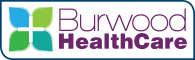 Burwood Health