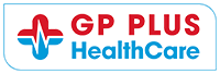 GP PLUS HealthCare